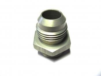 Adapter do chłodnic Setrab (nypel) - GRUBYGARAGE - Sklep Tuningowy